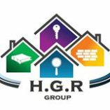 HGR Group Home Inspections